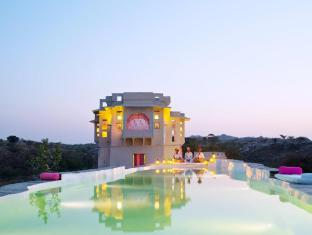 /ar-ae/lakshman-sagar-resort/hotel/pali-in.html?asq=jGXBHFvRg5Z51Emf%2fbXG4w%3d%3d