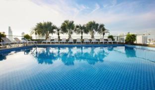 /lv-lv/edenstar-saigon-hotel/hotel/ho-chi-minh-city-vn.html?asq=jGXBHFvRg5Z51Emf%2fbXG4w%3d%3d