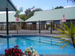 /ar-ae/cheviot-park-motor-lodge/hotel/whangarei-nz.html?asq=jGXBHFvRg5Z51Emf%2fbXG4w%3d%3d