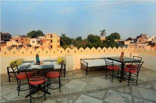 /de-de/hotel-janak-niwas/hotel/udaipur-in.html?asq=jGXBHFvRg5Z51Emf%2fbXG4w%3d%3d