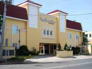 /cs-cz/mariposa-budget-hotel-sta-rosa-laguna/hotel/santa-rosa-ph.html?asq=jGXBHFvRg5Z51Emf%2fbXG4w%3d%3d