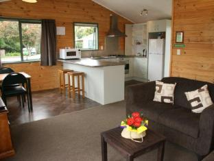 /ar-ae/whangarei-top-10-holiday-park/hotel/whangarei-nz.html?asq=jGXBHFvRg5Z51Emf%2fbXG4w%3d%3d