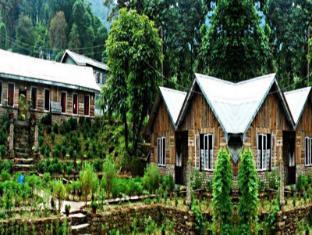 /bg-bg/cherry-village-resort/hotel/pelling-in.html?asq=jGXBHFvRg5Z51Emf%2fbXG4w%3d%3d