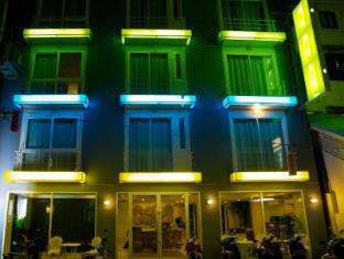 /uk-ua/nantra-chaweng-beach-hotel/hotel/samui-th.html?asq=jGXBHFvRg5Z51Emf%2fbXG4w%3d%3d