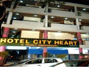 /ar-ae/hotel-city-heart-18/hotel/chandigarh-in.html?asq=jGXBHFvRg5Z51Emf%2fbXG4w%3d%3d