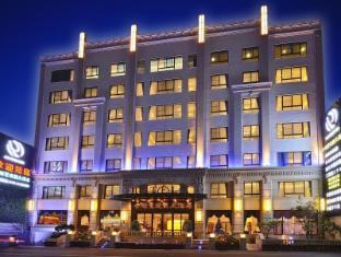 /zh-hk/hotel-modern-puli/hotel/nantou-tw.html?asq=jGXBHFvRg5Z51Emf%2fbXG4w%3d%3d