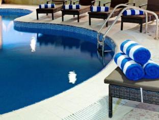 /da-dk/saray-mshereb-hotel/hotel/doha-qa.html?asq=jGXBHFvRg5Z51Emf%2fbXG4w%3d%3d