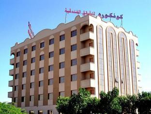/ar-ae/concord-residence/hotel/ras-al-khaimah-ae.html?asq=jGXBHFvRg5Z51Emf%2fbXG4w%3d%3d