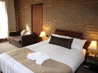 /de-de/albury-classic-motor-inn/hotel/albury-au.html?asq=jGXBHFvRg5Z51Emf%2fbXG4w%3d%3d