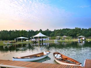 /bg-bg/flamingo-dai-lai-resort/hotel/vinh-phuc-vn.html?asq=jGXBHFvRg5Z51Emf%2fbXG4w%3d%3d