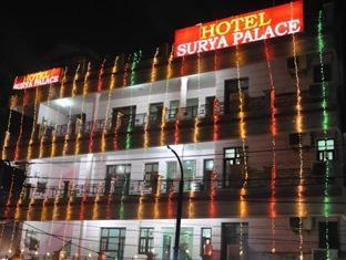 /ar-ae/hotel-surya-palace-chandigarh/hotel/chandigarh-in.html?asq=jGXBHFvRg5Z51Emf%2fbXG4w%3d%3d