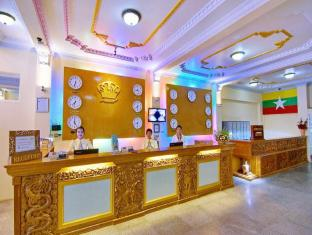 /et-ee/smart-hotel/hotel/mandalay-mm.html?asq=jGXBHFvRg5Z51Emf%2fbXG4w%3d%3d