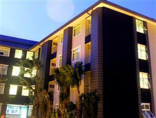 /ar-ae/huern-che-ta-one-hotel/hotel/phrae-th.html?asq=jGXBHFvRg5Z51Emf%2fbXG4w%3d%3d
