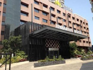 /vi-vn/xiamen-jimbaran-hotel/hotel/xiamen-cn.html?asq=jGXBHFvRg5Z51Emf%2fbXG4w%3d%3d