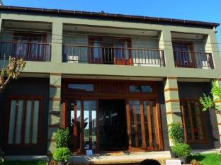 /cs-cz/chic-chiangkhan-hotel/hotel/chiangkhan-th.html?asq=jGXBHFvRg5Z51Emf%2fbXG4w%3d%3d