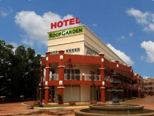 /cs-cz/roof-garden-hotel/hotel/shah-alam-my.html?asq=jGXBHFvRg5Z51Emf%2fbXG4w%3d%3d