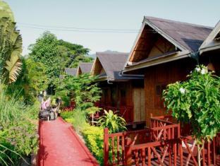 /ca-es/mekong-riverside-lodge/hotel/pakbeng-la.html?asq=jGXBHFvRg5Z51Emf%2fbXG4w%3d%3d