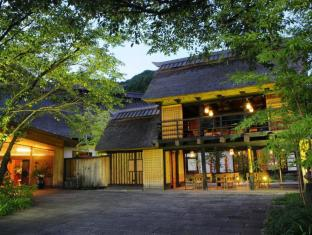 /cs-cz/kawaba-onsen-yutorian-ryokan/hotel/gunma-jp.html?asq=jGXBHFvRg5Z51Emf%2fbXG4w%3d%3d
