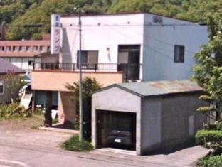 /cs-cz/minshuku-lamp/hotel/abashiri-jp.html?asq=jGXBHFvRg5Z51Emf%2fbXG4w%3d%3d