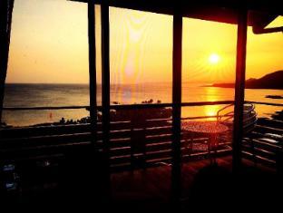 /zh-tw/jin-yan-hostel/hotel/kenting-tw.html?asq=jGXBHFvRg5Z51Emf%2fbXG4w%3d%3d