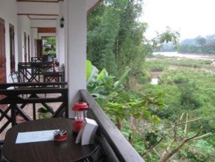 /de-de/lerdkeo-sunset-guesthouse/hotel/muang-ngoy-la.html?asq=jGXBHFvRg5Z51Emf%2fbXG4w%3d%3d