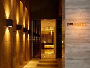 /ro-ro/hotel-forza-hakata-hakata-sta-chikushi-guchi/hotel/fukuoka-jp.html?asq=jGXBHFvRg5Z51Emf%2fbXG4w%3d%3d