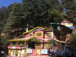 /ca-es/mcleodganj-homestay/hotel/dharamshala-in.html?asq=jGXBHFvRg5Z51Emf%2fbXG4w%3d%3d