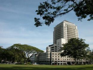 /de-de/the-apartments-at-merdeka-palace-hotel/hotel/kuching-my.html?asq=jGXBHFvRg5Z51Emf%2fbXG4w%3d%3d