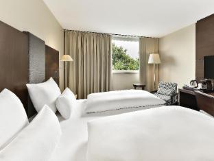 /bg-bg/nh-stuttgart-airport/hotel/stuttgart-de.html?asq=jGXBHFvRg5Z51Emf%2fbXG4w%3d%3d