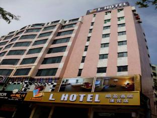 /bg-bg/l-hotel-lotus-road-branch/hotel/zhuhai-cn.html?asq=jGXBHFvRg5Z51Emf%2fbXG4w%3d%3d