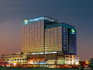 /bg-bg/l-hotel-changsheng-branch/hotel/zhuhai-cn.html?asq=jGXBHFvRg5Z51Emf%2fbXG4w%3d%3d