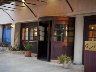 /et-ee/jerusalem-gold-hotel/hotel/jerusalem-il.html?asq=jGXBHFvRg5Z51Emf%2fbXG4w%3d%3d