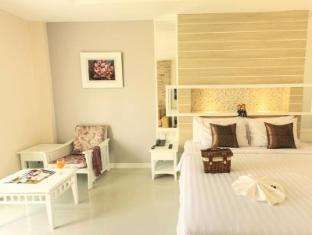 /cs-cz/nantrungjai-boutique-hotel/hotel/nan-th.html?asq=jGXBHFvRg5Z51Emf%2fbXG4w%3d%3d