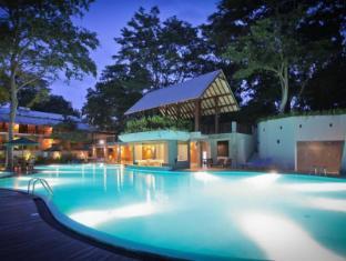 /cs-cz/grand-udawalawe-safari-resort/hotel/udawalawe-lk.html?asq=jGXBHFvRg5Z51Emf%2fbXG4w%3d%3d