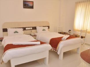 /bg-bg/hotel-mnh-royal-park/hotel/tirunelveli-in.html?asq=jGXBHFvRg5Z51Emf%2fbXG4w%3d%3d