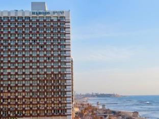 /bg-bg/herods-tel-aviv-by-the-beach/hotel/tel-aviv-il.html?asq=jGXBHFvRg5Z51Emf%2fbXG4w%3d%3d