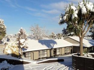 /de-de/ruapehu-mountain-motel-lodge/hotel/ohakune-nz.html?asq=jGXBHFvRg5Z51Emf%2fbXG4w%3d%3d