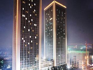 /ca-es/shanxi-world-trade-hotel/hotel/taiyuan-cn.html?asq=jGXBHFvRg5Z51Emf%2fbXG4w%3d%3d