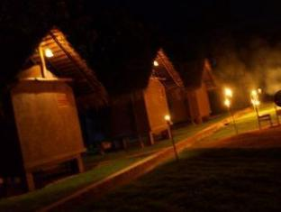 /cs-cz/athgira-river-camping/hotel/udawalawe-lk.html?asq=jGXBHFvRg5Z51Emf%2fbXG4w%3d%3d