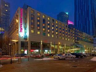 /hi-in/mercure-warszawa-centrum-hotel/hotel/warsaw-pl.html?asq=jGXBHFvRg5Z51Emf%2fbXG4w%3d%3d