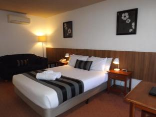/ca-es/central-court-motel-warrnambool/hotel/warrnambool-au.html?asq=jGXBHFvRg5Z51Emf%2fbXG4w%3d%3d