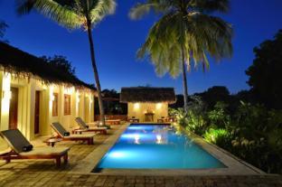 /bg-bg/oasis-hotel/hotel/bagan-mm.html?asq=jGXBHFvRg5Z51Emf%2fbXG4w%3d%3d