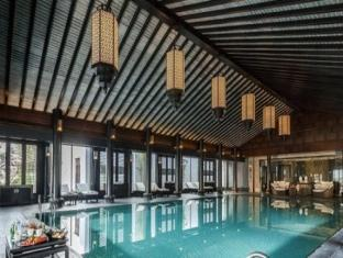 /ca-es/yurun-hanyuelou-villa-resort-huangshan/hotel/huangshan-cn.html?asq=jGXBHFvRg5Z51Emf%2fbXG4w%3d%3d