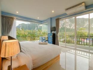 /bg-bg/ao-nang-miti-resort/hotel/krabi-th.html?asq=jGXBHFvRg5Z51Emf%2fbXG4w%3d%3d