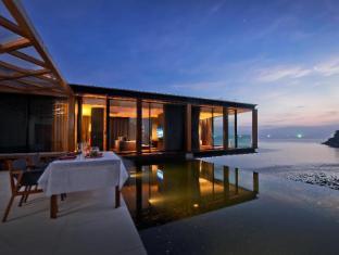 /lt-lt/the-naka-phuket-villa/hotel/phuket-th.html?asq=jGXBHFvRg5Z51Emf%2fbXG4w%3d%3d