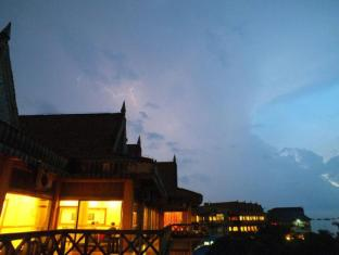 /ar-ae/beihai-21-youth-hostel/hotel/beihai-cn.html?asq=jGXBHFvRg5Z51Emf%2fbXG4w%3d%3d