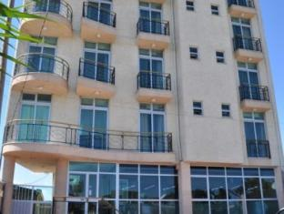 /ar-ae/ag-palace-hotel/hotel/addis-ababa-et.html?asq=jGXBHFvRg5Z51Emf%2fbXG4w%3d%3d