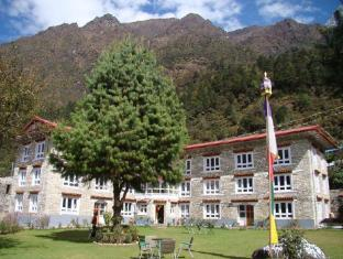 /ar-ae/everest-summit-lodge-lukla/hotel/everest-region-nepal-np.html?asq=jGXBHFvRg5Z51Emf%2fbXG4w%3d%3d