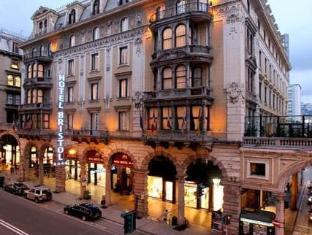 /zh-hk/hotel-bristol-palace/hotel/genoa-it.html?asq=jGXBHFvRg5Z51Emf%2fbXG4w%3d%3d