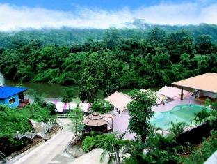 /ar-ae/star-hill-river-kwai-resort/hotel/sai-yok-kanchanaburi-th.html?asq=jGXBHFvRg5Z51Emf%2fbXG4w%3d%3d